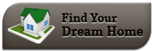 Find Your Dream Home, Krishna  Tantry REALTOR