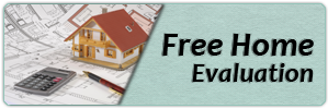 Free Home Evaluation, Krishna  Tantry REALTOR